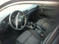 Volkswagen Passat B5 Разборочный номер L5113 #4