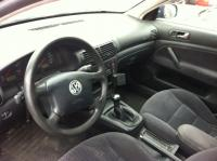 Volkswagen Passat B5 Разборочный номер Z3330 #3