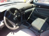 Volkswagen Passat B5 Разборочный номер Z3359 #3
