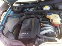 Volkswagen Passat B5 Разборочный номер Z3359 #4