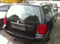Volkswagen Passat B5 Разборочный номер 50508 #1