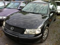 Volkswagen Passat B5 Разборочный номер 50508 #2