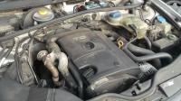 Volkswagen Passat B5 Разборочный номер 50543 #7