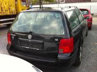 Volkswagen Passat B5 Разборочный номер 50591 #1