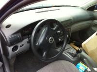 Volkswagen Passat B5 Разборочный номер 50612 #3