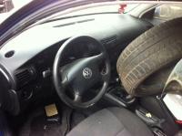 Volkswagen Passat B5 Разборочный номер Z3426 #3