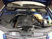 Volkswagen Passat B5 Разборочный номер Z3426 #4