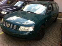 Volkswagen Passat B5 Разборочный номер 50634 #1