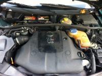 Volkswagen Passat B5 Разборочный номер 50634 #4