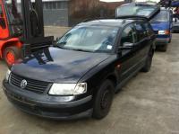 Volkswagen Passat B5 Разборочный номер 50648 #1