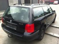 Volkswagen Passat B5 Разборочный номер 50648 #2