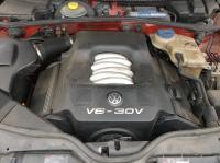 Volkswagen Passat B5 Разборочный номер 50709 #4