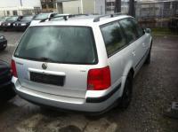 Volkswagen Passat B5 Разборочный номер L5248 #2