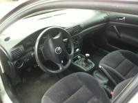 Volkswagen Passat B5 Разборочный номер L5248 #3
