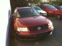Volkswagen Passat B5 Разборочный номер 50807 #2