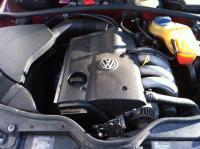 Volkswagen Passat B5 Разборочный номер 50807 #4