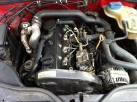 Volkswagen Passat B5 Разборочный номер 50816 #4
