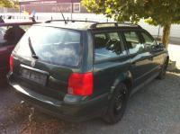 Volkswagen Passat B5 Разборочный номер X9807 #1