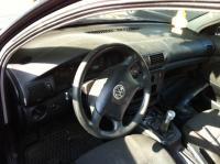 Volkswagen Passat B5 Разборочный номер X9807 #3