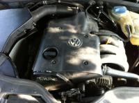 Volkswagen Passat B5 Разборочный номер X9807 #4