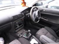 Volkswagen Passat B5 Разборочный номер 51077 #2