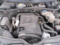 Volkswagen Passat B5 Разборочный номер 51077 #3