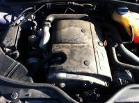 Volkswagen Passat B5 Разборочный номер X9841 #4