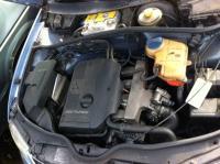 Volkswagen Passat B5 Разборочный номер 51335 #4