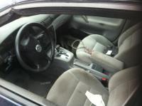 Volkswagen Passat B5 Разборочный номер 51425 #3