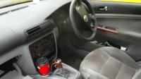 Volkswagen Passat B5 Разборочный номер 51514 #3
