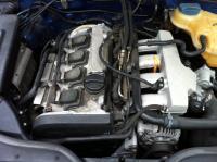 Volkswagen Passat B5 Разборочный номер X9956 #4