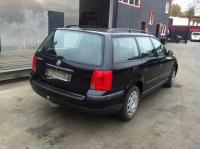 Volkswagen Passat B5 Разборочный номер 51590 #2
