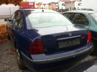 Volkswagen Passat B5 Разборочный номер X9976 #1