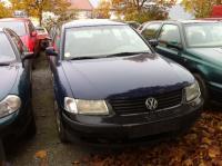 Volkswagen Passat B5 Разборочный номер X9976 #2