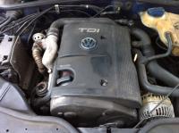 Volkswagen Passat B5 Разборочный номер X9976 #4