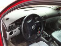 Volkswagen Passat B5 Разборочный номер S0002 #3