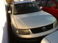 Volkswagen Passat B5 Разборочный номер 51807 #2