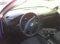 Volkswagen Passat B5 Разборочный номер S0021 #3