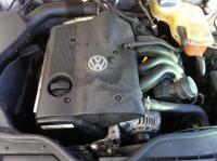 Volkswagen Passat B5 Разборочный номер 51807 #4