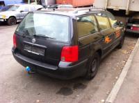 Volkswagen Passat B5 Разборочный номер 51825 #2