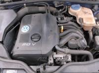 Volkswagen Passat B5 Разборочный номер 51982 #3