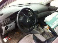 Volkswagen Passat B5 Разборочный номер Z3741 #3