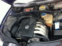 Volkswagen Passat B5 Разборочный номер Z3741 #4