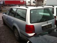 Volkswagen Passat B5 Разборочный номер 52401 #1