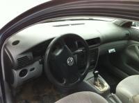 Volkswagen Passat B5 Разборочный номер 52401 #3