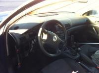 Volkswagen Passat B5 Разборочный номер S0135 #3