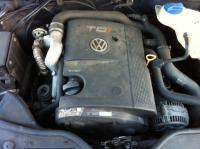 Volkswagen Passat B5 Разборочный номер S0135 #4