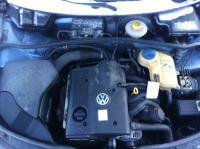 Volkswagen Passat B5 Разборочный номер 52465 #4