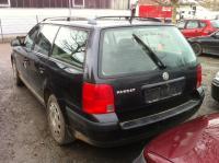 Volkswagen Passat B5 Разборочный номер 52769 #1