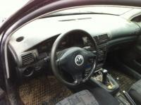 Volkswagen Passat B5 Разборочный номер 52769 #3